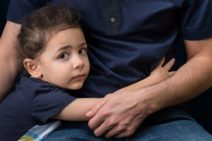 Monmouth County Child Support Lawyer