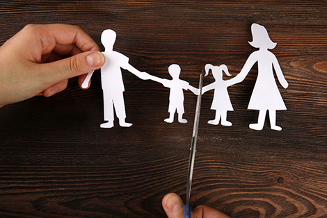 Need Legal Advice With Your Divorce or Separation?